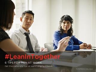 Maend-vs-kvinder-i-ledelse